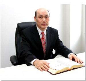 任教会長HP用画像影付きaaのコピー