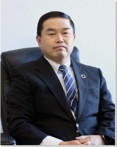 前田教会長あいさつ用写真影付き